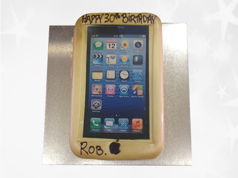 Novelties Cakes-N200